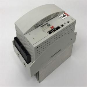 KS2FE-007 In stock brand new original PLC Module Price