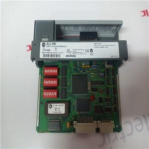 SCHNEIDER BMEP585040 New AUTOMATION Controller MODULE DCS PLC Module