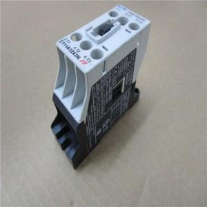 Plc Auto Systems cutler-hammer-E111A12X3N