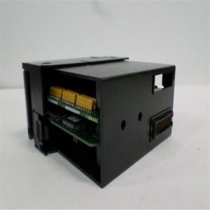 TC-FPDXX2 In stock brand new original PLC Module Price