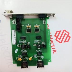 GE IS215WETAH1BB(IS200WETAH1AEC+IS210BPPBH2CAA)  AUTOMATION Controller MODULE DCS PLC Module