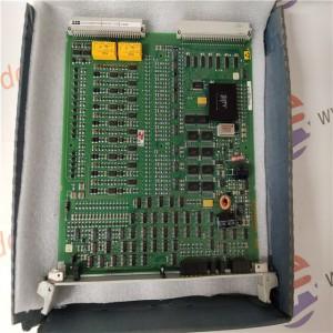 WOODWARD 9907-1183 New AUTOMATION Controller MODULE DCS PLC Module
