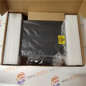 WOODWARD 9907-1200 New AUTOMATION Controller MODULE DCS PLC Module