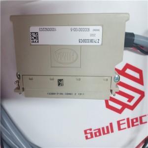 3604E  New AUTOMATION Controller MODULE DCS PLC Module