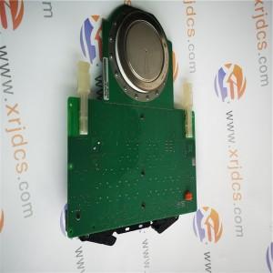 EHDB280 In stock brand new original PLC Module Price