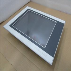 In Stock whole sales Controller Module B&R Provit 5200 5D5210.01.