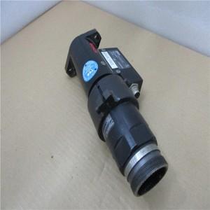 Plc Control System BOSCH 608820069