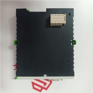 Bently3500/53 133396-01 Automatic Controller MODULE DCS PLC