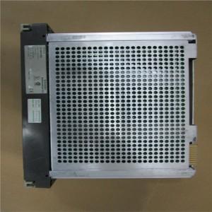 Plc Control Systems Modicon-AS-B875-002