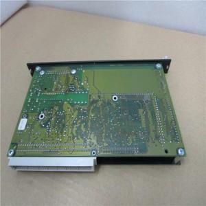 Plc Control Systems B&R-CEPP60-01