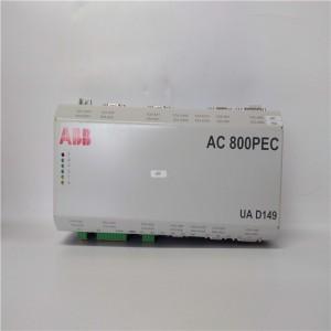 Siemens 6100-0GA01 New AUTOMATION Controller MODULE DCS PLC Module