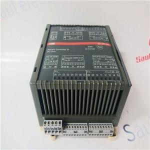 Rockwell ICS Triplex T8233 AUTOMATION Controller MODULE DCS PLC Module