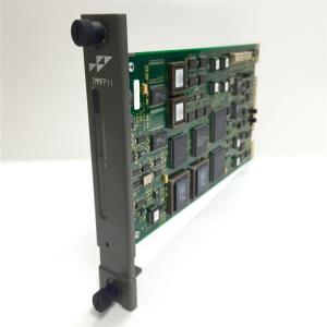 DDO01 In stock brand new original PLC Module Price