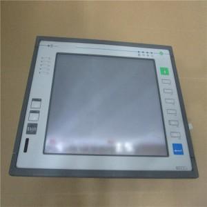 PLC Module UNIOP-ELT-VGA-0045