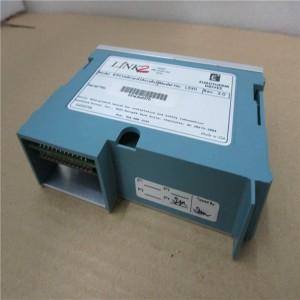 Plc Control Systems LENRZ-L5311