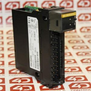1766-L32BXB In stock brand new original PLC Module Price