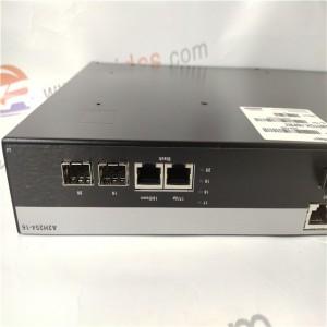 Siemens 6ES5-103-8MA03 New AUTOMATION Controller MODULE DCS PLC Module