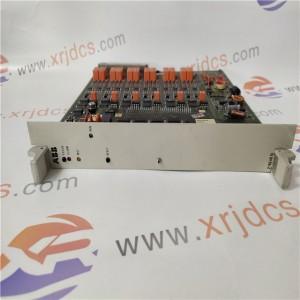 Siemens 6AV6542-0AC15 New AUTOMATION Controller MODULE DCS PLC Module