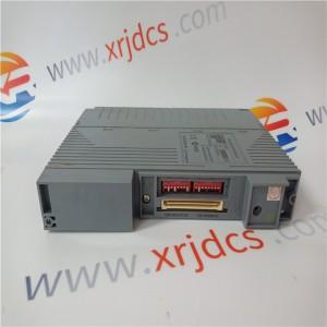 YOKOGAWA CP451-10  In stock brand new original PLC Module Price