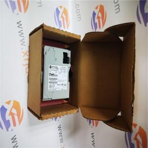 1753-IB16  In stock brand new original PLC Module Price