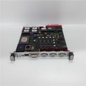 In Stock whole sales Controller Module 2BM100.9