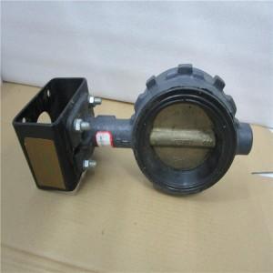 Plc Control Systems NIBCO-WD2000
