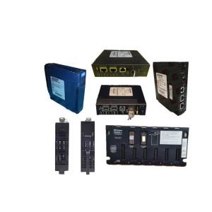 In Stock whole sales PLC Module Prices DALSA CR-GEN0-M6400R3