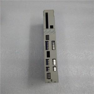 In Stock whole sales Controller Module A-B 1746-NI4