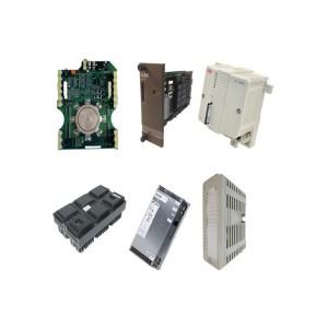 07 EA 67 R1 In stock brand new original PLC Module Price