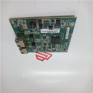 AMM12 S3 Yokogawa  AUTOMATION Controller MODULE DCS PLC Module