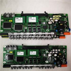 Drive Module Dc ABB 3BHE024577R0101