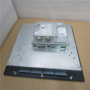 Plc Auto Systems SUTRON-TP35ET219032
