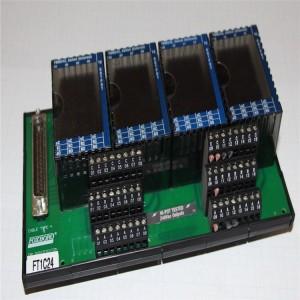 FBM27 DM900NY In stock brand new original PLC Module Price