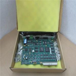 Plc Control System 5136-PFB SST