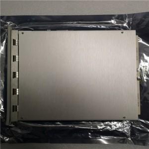 Fanuc 44A719977-107 New AUTOMATION Controller MODULE DCS PLC Module