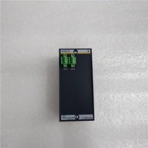 Industrial PLC System Module Bachmann 00012246-10 AO202SI