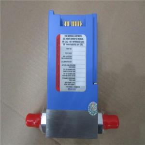 In Stock whole sales Controller Module MYKROLIS-FC-280SAV