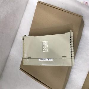 Plc Control Systems PLC Module CP-317218IF