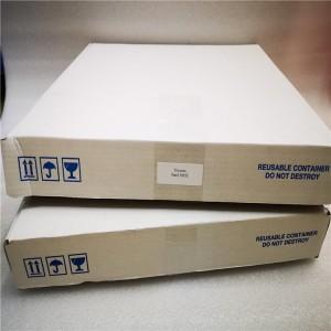 9853-610 In stock brand new original PLC Module Price
