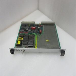Plc Digital Input XYCOM PROTO XVME-085