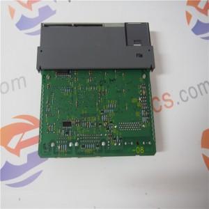 WOODWARD SPC 8200-226 New AUTOMATION Controller MODULE DCS PLC Module