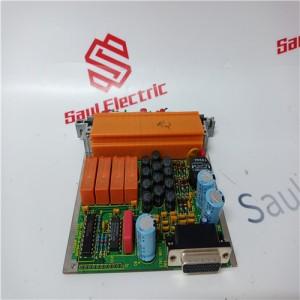 ABB 3BSE037760R1/TB840A Automatic Controller MODULE DCS PLC PLC