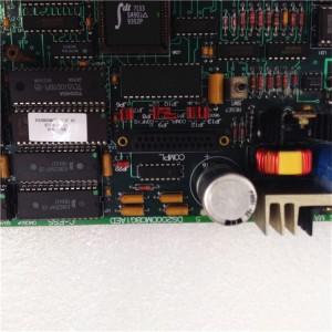 PLC DS215DMCBG1AZZ03A Laser Wire Stripping Machine
