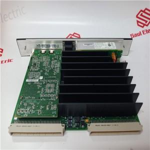 BENTLY 136719-01/125768-01  AUTOMATION Controller MODULE DCS PLC Module