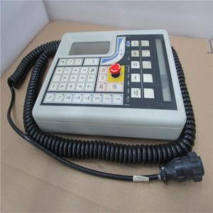 Plc Auto Systems ADEPT-Adept 101