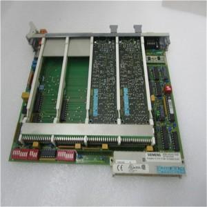 Plc Digital Input 6DD1602-0AE0 15000