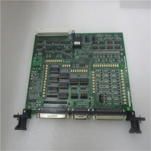 Plc Digital Input KAWASAKI 50999-2145R10