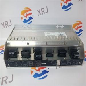 KONGSBERG AUE-1108 MICROPROCESSOR New AUTOMATION Controller MODULE DCS PLC
