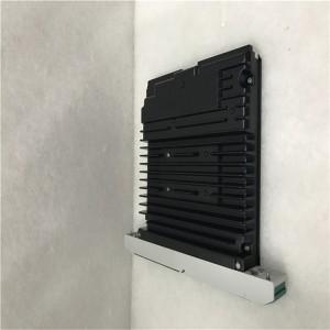 Programmable Controller PSCCM22AAN