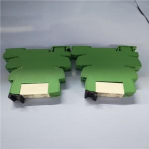 PHOENIX 2912426 PLC-BSP-12DC/21-21 Plc Digital Input Module